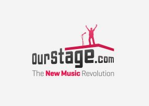brands_ourstage